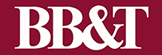 View all credit cards from BB&T Bank