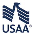 View all credit cards from USAA Savings Bank