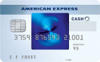 Blue Cash Everyday® Card from American Express - Credit Card