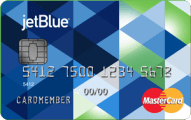 JetBlue Card - Credit Card