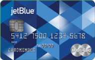 JetBlue Plus Card - Credit Card