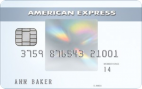 The Amex EveryDay® Credit Card from American Express - Credit Card