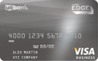 U.S. Bank Business Edge™ Platinum - Credit Card