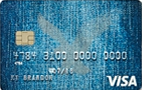 AEO™ Visa® Credit Card