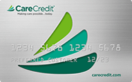 Care Credit® Card