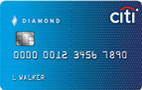 Citi� Secured MasterCard� - Credit Card