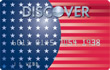 Discover® More Card