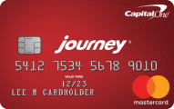 Journey® Student Rewards from ...
