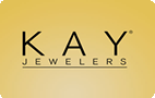 Kay Jewelers® Credit Card