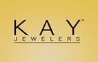Pay kay Juweliere Kreditkarte