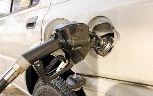 gas-pump-truck