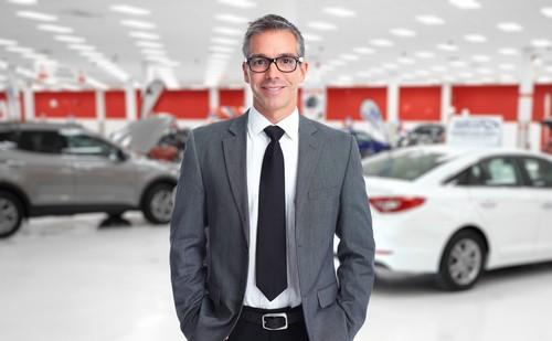 How can you Avoid Overspending on a Car?