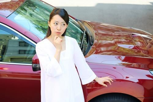 Answer Key Financial Questions Before Buying a Car