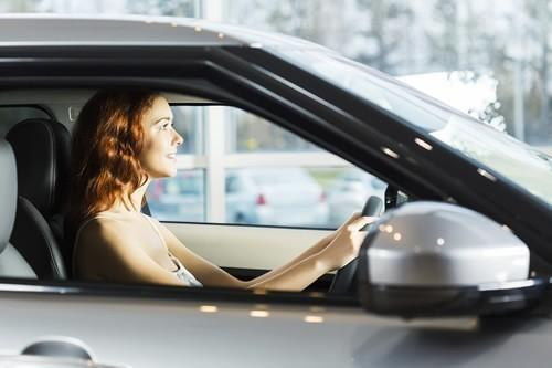 Thinking of Buying a New Car? 3 Reasons Not To