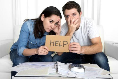 Personal Loans For Bad Credit >> The Best Personal Loans For Bad Credit Finance Globe Blog