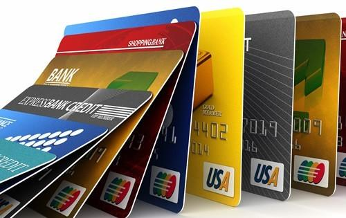 Rank Credit Card Deals Based on these Factors