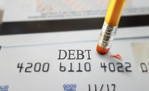 Credit Card Debt Negotiation: is it Possible?