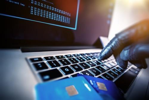 credit-card-fraud2