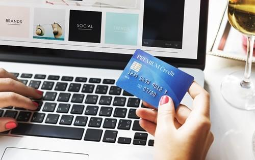 Credit Card Rewards: Questions to Answer