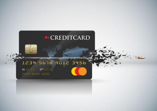credit-card-sliced