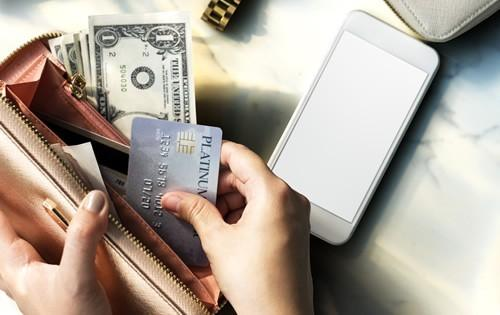 Credit Card Reward Points: When Should You Use Them?