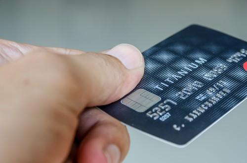 When does it make Sense to Switch Credit Cards?