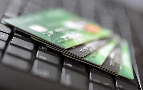Tips for Managing Multiple Credit Cards