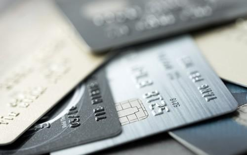 Do You Need More than One Credit Card?