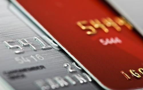 Top Benefits of a Small Business Credit Card