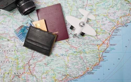 travel-map-credit-card1