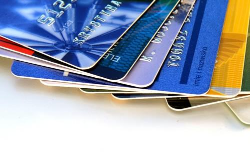 Consider the Many Categories of Credit Card Before Applying
