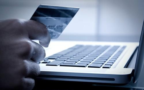 Have You Made these Online Credit Card Shopping Mistakes?