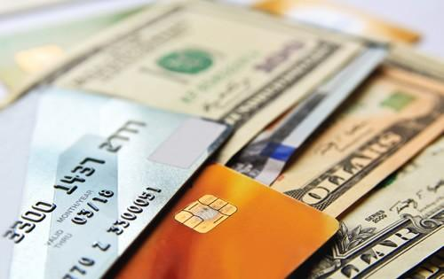 5 Credit Card Transactions That Are Just Like a Cash Advance