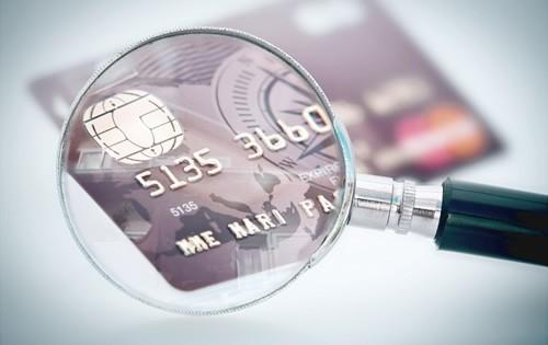 How to Use the Internet to Find the Best Credit Card