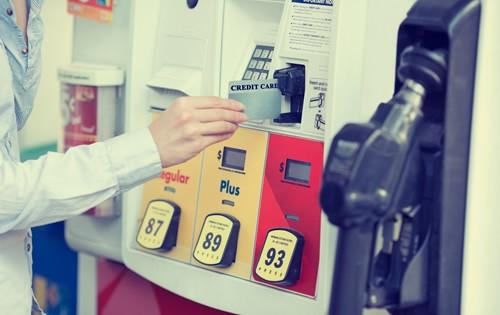 What to Look for in a Gas Credit Card