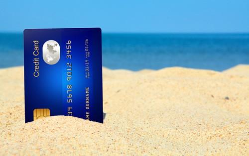 What to Look for in a Travel Rewards Credit Card