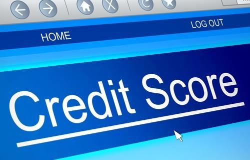 These 5 Things Don't Affect Your Credit Score