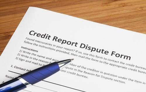 credit-dispute-form