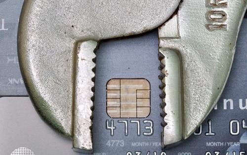 credit-repair-tool