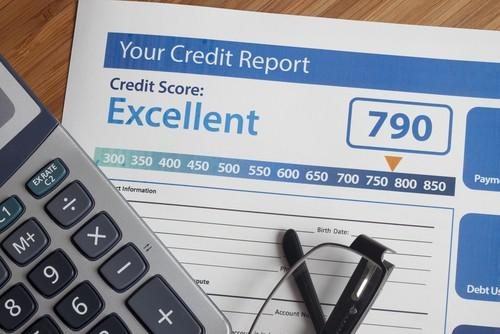 credit-report-excellent