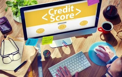Here are 5 of the Best Ways to Improve Your Credit Score