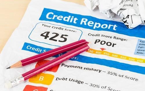 poor-bad-credit-score-425