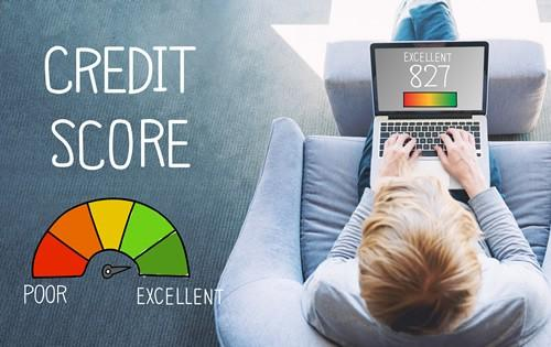 How to Build a Good Credit Score Without Racking Up Credit Card Debt