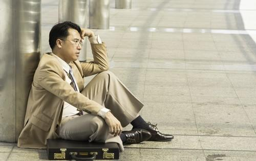 financial-hardship-98