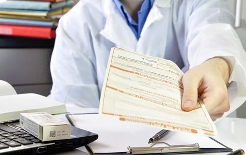 How to Pay Medical Bills you Cannot Afford