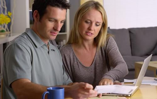 3 Things to Consider Before Settling a Debt