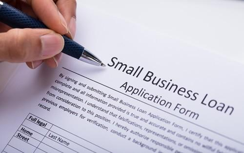 Thinking About a Business Loan? Answer These Questions