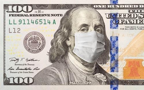 100-bill-mask-coronavirus