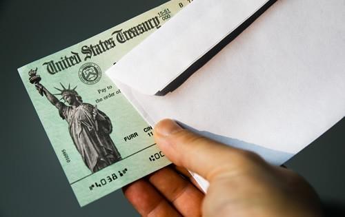 government-stimulus-check