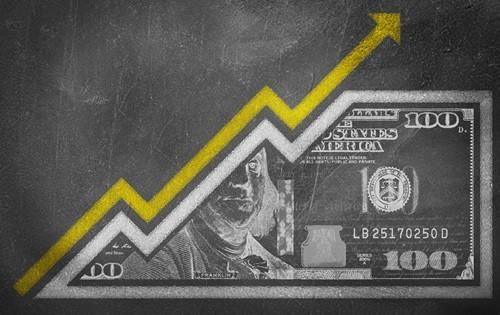 inflation-dollar